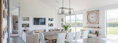 Design & Build | Signature Homes