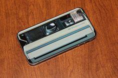 a spectra iphone sticker!