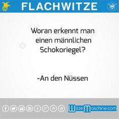 Funny Cute, Puns, Haha, Memes, Quotes, Erika, Funny Stuff, Weird, German