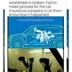 Love it. #insurance #claim #insuranceclaim #humor #dirty #naughty #memes #jokes #dirtyjokes #funny #loveit