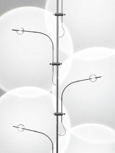 Catellani & Smith lighting