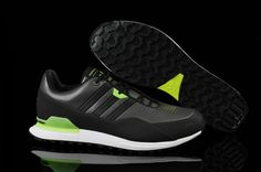 sports shoes b163b 96556 Cheap Adidas Shoes, Adidas Sneakers, Porsche 911 S, Kinds Of Shoes, Adidas