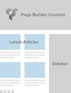 Editar página ‹ Psicología y pedagogía REDES — WordPress