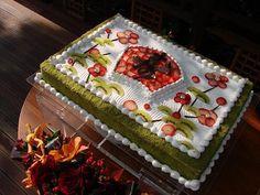 京都洛東迎賓館 » 2010 » 11月 Wedding Cakes, Cookies, Desserts, Pastries, Foods, Cake Ideas, Wedding Gown Cakes, Crack Crackers, Tailgate Desserts