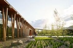 graham-baba-architects-washington-fruit-and-produce-designboom-10