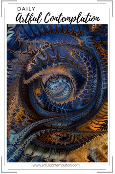 Muse on the Mystery Dragon Dreaming, Mindfulness Practice, Deep Thoughts, Muse, Mystery, Tapestry, Art, Hanging Tapestry, Art Background