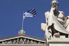 Athènes envisage de nouvelles invitations sur le rachat de dette - http://www.andlil.com/athenes-envisage-de-nouvelles-invitations-sur-le-rachat-de-dette-44336.html