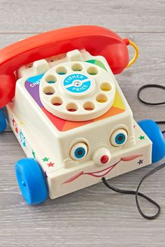 Retro toys Retro toys, kids toys, Childhood toys, Best baby toys, Classic toys - 15 Retro Toys That Have Lasted the Test of Time - Vintage Fisher Price, Vintage Toys 1970s, Fisher Price Toys, Retro Toys, My Childhood Memories, Childhood Toys, Sweet Memories, Cabbage Patch Kids, Polly Pocket