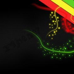 Rasta Reggae wallpapers Download Rasta Reggae wallpapers .