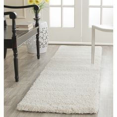 on sale Runner Rugs: Use runner rugs in hallways and on stairs to protect your flooring, absorb noise, and create an inviting feel. Free Shipping on orders over $45!