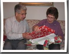 147 best Gift Ideas for Seniors images on Pinterest | Gifts ...