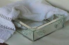 Resultado de imagem para bandejas de lavabo