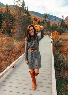 Preppy Outfits, Preppy Style, Classy Outfits, Cute Outfits, Stylish Outfits, Vestidos Color Perla, Fall Winter Outfits, Winter Fashion, Modest Winter Outfits