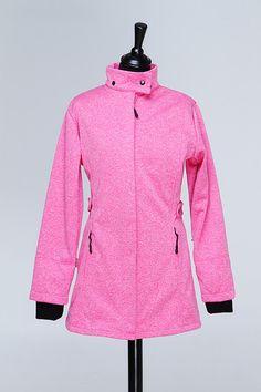 ***hordozókabát #4 #70CM*** Babywearing, Athletic, Zip, Coat, Jackets, Clothes, Fashion, Down Jackets, Tall Clothing