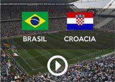 Aquí puedes ver online la ceremonia inaugural y el partido Brasil vs. Croacia del Mundial 2014 http://www.brasilesmundial.com/donde-ver-online-partido-inaugural-brasil-croacia-y-ceremonia-mundial-2014.html
