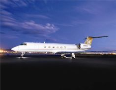 Gulfstream V, Engines on MSG Fresh 192 month inspection & Gulfstream V, Gulfstream Aerospace, Planes For Sale, Airplane For Sale, Used Aircraft, Buy Sell Trade, Private Jet, Fresh
