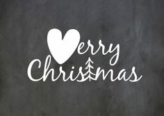 Merry Christmas Quotes :Merry Christmas greetings photos for friends family mom dad son daughter w Christmas Eve Quotes, Xmas Quotes, Christmas Images, Merry Christmas Quotes Friends, Simple Christmas, Merry Christmas Wallpaper, Merry Christmas Greetings, Merry Christmas Banner Picture, Merry Christmas Boyfriend