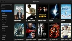 'Netflix for Pirates' has a new feature that will drive movie studios insane