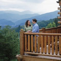 The Ultimate Smokies Cabin Guide