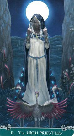 Wiccan, Pagan, Celtic Tarot, Online Tarot, Spirit Science, Tarot Readers, Tarot Decks, Deck Of Cards, Tarot Cards