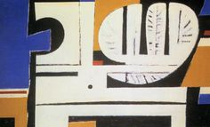 Yiannis Moralis Ecole Art, Greek Art, Fresco, Mosaic, Poetry, Fine Art, Logos, Modern Paintings, Artists