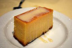 ¡El pan no se tira! Diez cosas que hacer con el pan duro - COCINATIS
