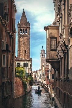 Popular on : Venice by Meidany Venice Travel, Italy Travel, Places To Travel, Places To Visit, Venice Painting, Beautiful Places In The World, Travel Aesthetic, Venice Italy, Travel Photos