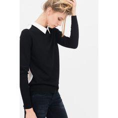 57 meilleures images du tableau Mode   Capsule wardrobe, Casual ... 9bd8571a6d5d