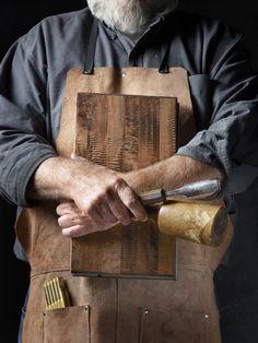 craftsman.