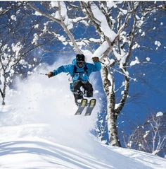 Excellent Photography Suggestions That Help You Succeed Alpine Skiing, Snow Skiing, Ski And Snowboard, Snowboarding, Ski Freeride, Trekking, Freestyle Skiing, Snow Activities, Snow Fun