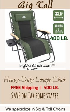 Big Outdoor Chairs   Outdoor Furniture   BIg Man Chair Patio Chairs, Outdoor Chairs, Outdoor Furniture, Outdoor Decor, Outdoor Lounge, Outdoor Spaces, Manly Living Room, Living Room Chairs, Handmade Wood Furniture