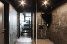 Open the Legend door, sit back on the bench and enjoy a gentle and humid sauna experience – this is the beginning of your legendary sauna story. Hotel S, At The Hotel, Modern Saunas, Sauna Design, Finding Yourself, Make It Yourself, Infrared Sauna, T Art