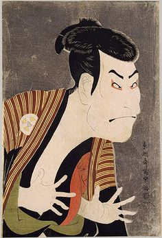 Woodblock Prints in the Ukiyo-e Style | Thematic Essay | Heilbrunn Timeline of Art History | The Metropolitan Museum of Art