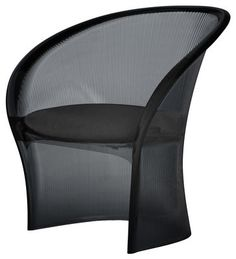 Gartensessel lounge  awesome Slide Low Lita Lounge Sessel - Slide 264.00 http://mint ...