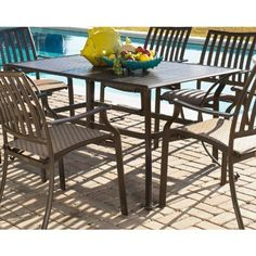 Canvas Eastwood Dining Table Canadian Tire Canvas