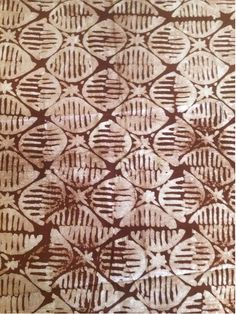 tissus textures on pinterest wax shibori and african fabric. Black Bedroom Furniture Sets. Home Design Ideas
