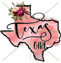 Cup Design, Mask Design, Texas Diy, Texas Logo, Cute Shirt Designs, Sublime Shirt, Sublimation Paper, Teen Room Decor, Yellow Sunflower