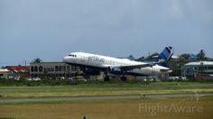 JanyView  : INTERNATIONAL FLIGHT SCHEDULE ,MMIA , LAGOS