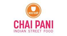 Chai Pani - Identity