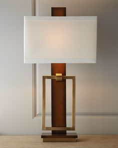 http://archinetix.com/john-richard-collection-linear-illumination-lamp-p-1411.html