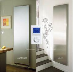 Le top 5 des radiateurs design