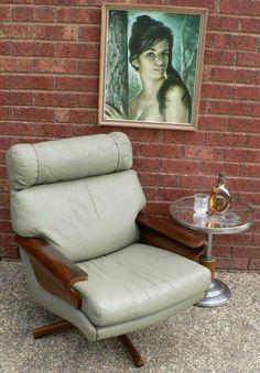 133 Best Tessa Furniture Images In 2019 Furniture Chair