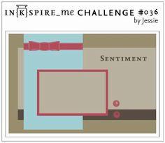 IN{K}SPIRE_me: IN{K}SPIRE_me Challenge # 036