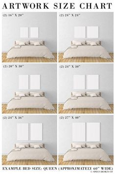 Bedroom Wall Decor Above Bed Cute Ideas Pictures. Awesome Bedroom Wall Decor Above Bed Cute Ideas Pictures. Bedroom Wall Decor Above Bed, Nursery Room Decor, Home Decor Bedroom, Modern Bedroom, Artwork Above Bed, Bedroom Artwork, Above Headboard Decor, Bedroom Pictures Above Bed, Large Artwork