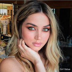 "{""token"":""14621""} - ana de armas celia caso cuban actress"