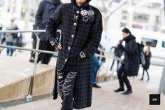 J'ai Perdu Ma Veste / Kyle Anderson.  // #Fashion, #FashionBlog, #FashionBlogger, #Ootd, #OutfitOfTheDay, #StreetStyle, #Style