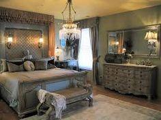 Αποτέλεσμα εικόνας για modern romantic bedroom