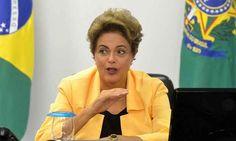 Oposição entrega a Cunha novo pedido de impeachment contra Dilma Rousseff  http://portaldoamazonas.com/oposicao-entrega-a-cunha-novo-pedido-de-impeachment-contra-dilma-rousseff…