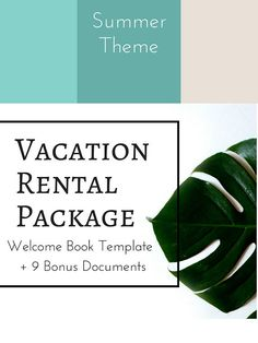 46fb5cfeeaeda10ac75fe56ee938c2cd Vacation Rental Welcome Letter Template on vacation property welcome letter, marketing welcome letter, wedding welcome letter, cruise welcome letter, insurance welcome letter, golf welcome letter,