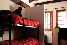 la habitacion 6